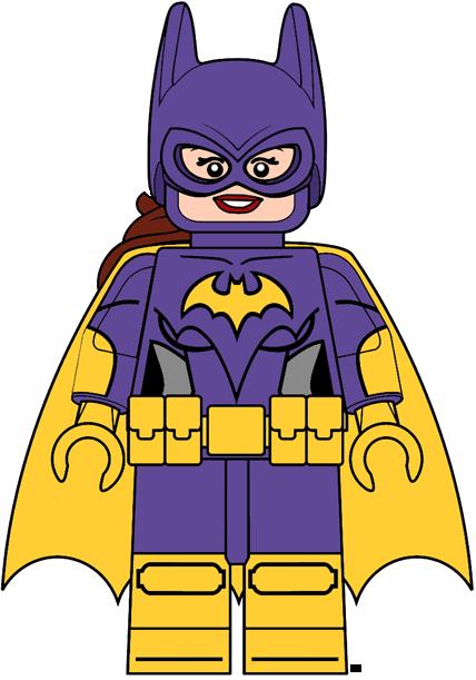 the lego batman movie clip art cartoon clip art rh cartoon clipart co The LEGO Movie Box All the LEGO Movie Characters