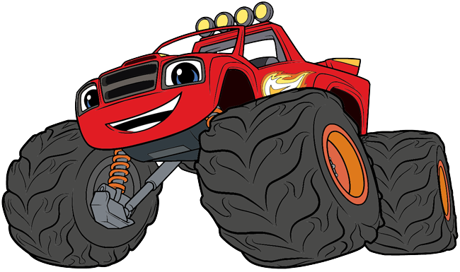 blaze and the monster machines digital download