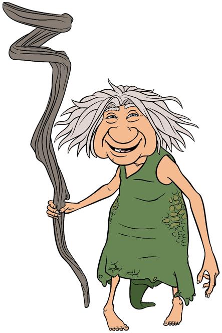the croods clip art cartoon clip art
