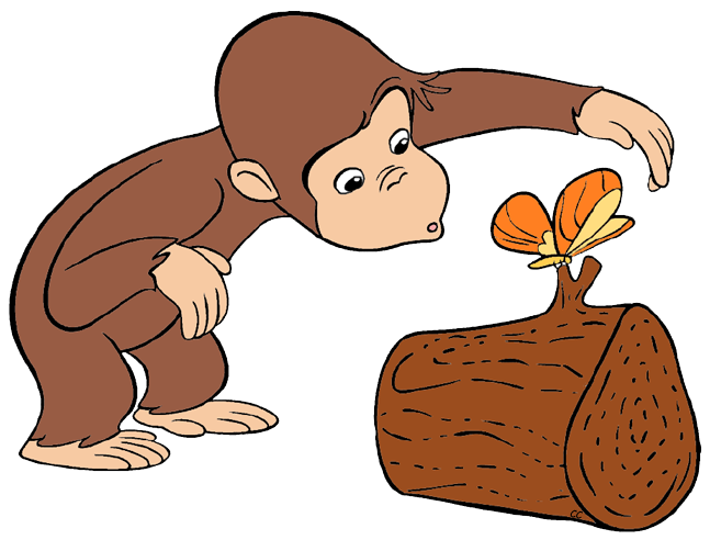 curious george clip art cartoon clip art curious george clip art free curious george clip art free