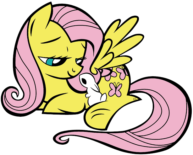 my little pony friendship is magic clip art cartoon clip art rh cartoon clipart co friendship clipart free friendship clipart gif