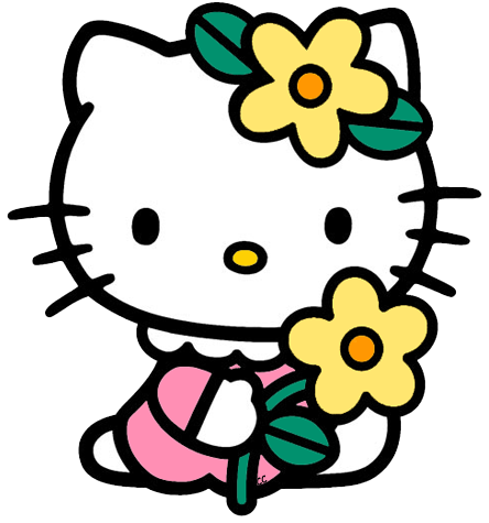 hello kitty clip art cartoon clip art rh cartoon clipart co cartoon characters clip art free halloween cartoon characters clipart