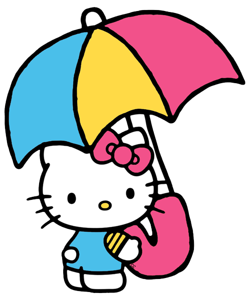 hello kitty clip art cartoon clip art rh cartoon clipart co hello clipart images hello clipart animated