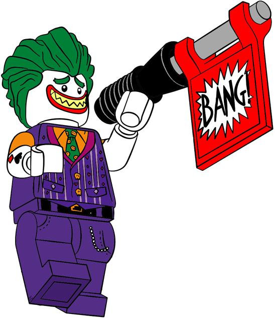 the lego batman movie clip art cartoon clip art rh cartoon clipart co  batman and robin clip art free