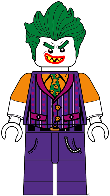 the lego batman movie clip art cartoon clip art rh cartoon clipart co All the LEGO Movie Characters The LEGO Movie Reinforcements