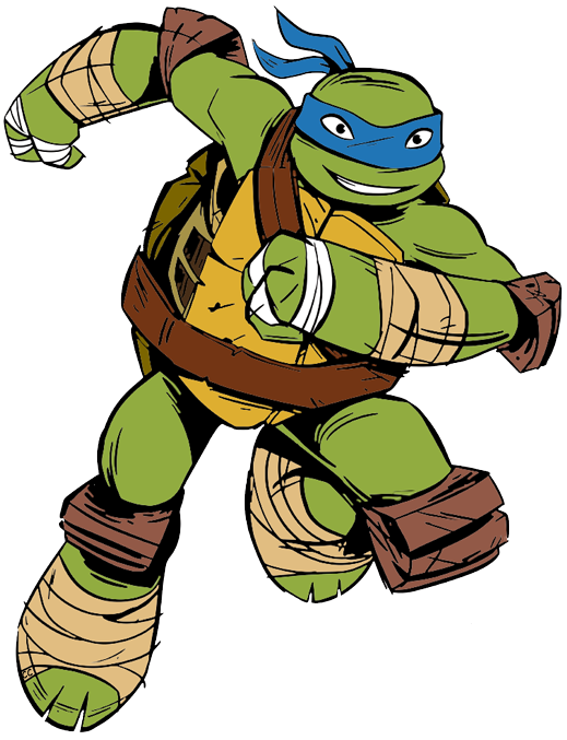 teenage mutant ninja turtles clip art cartoon clip art rh cartoon clipart co ninja turtle clipart ninja turtle clip art free