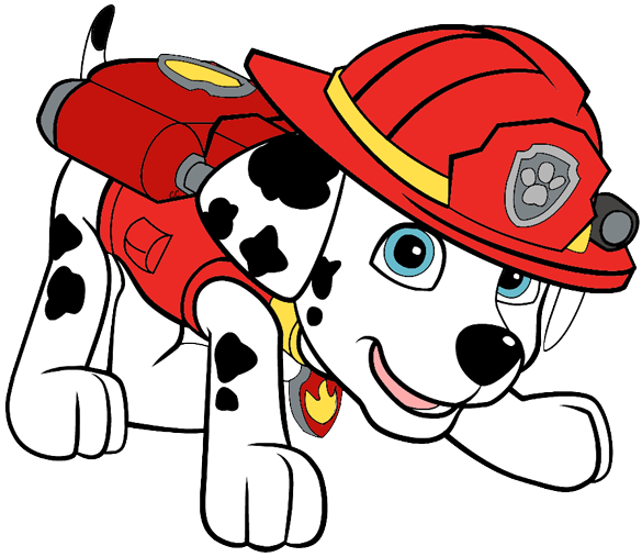 paw patrol clip art cartoon clip art rh cartoon clipart co clipart pictures of jets clipart pictures of jets