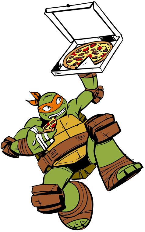 teenage mutant ninja turtles clip art cartoon clip art rh cartoon clipart co ninja turtle clip art black and white ninja turtle clip art