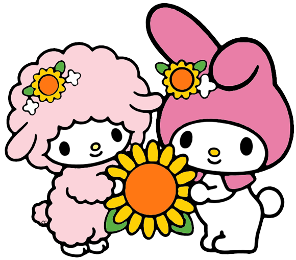 my melody clip art cartoon clip art japanese clip art coloring pages japanese clip art cannoli