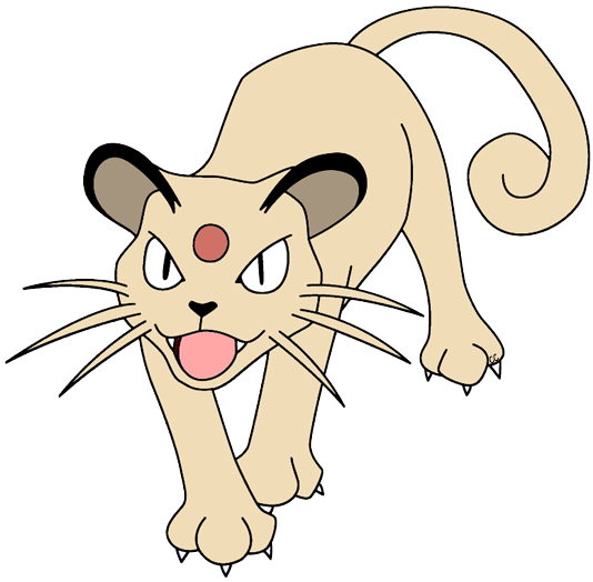 pokemon clip art 2 cartoon clip art