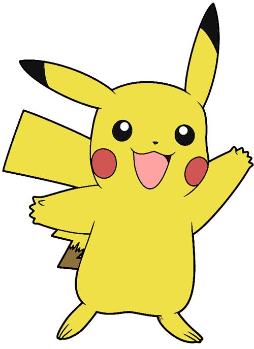 pokemon clip art cartoon clip art rh cartoon clipart co cartoon clipart fire breather cartoon clipart flowers