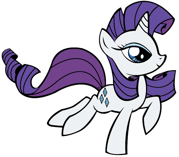 my little pony friendship is magic clip art cartoon clip art rh cartoon clipart co my little pony clip art black and white my little pony birthday clipart