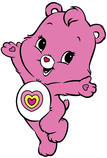 care bears and cousins clip art cartoon clip art my little pony clipart images my little pony clipart images