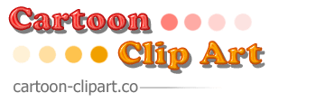Cartoon Clip Art Images